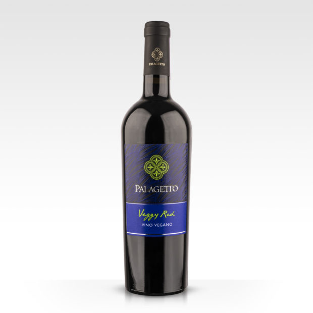 palagetto-vegan-wine-red