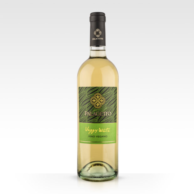palagetto-vegan-wine-white