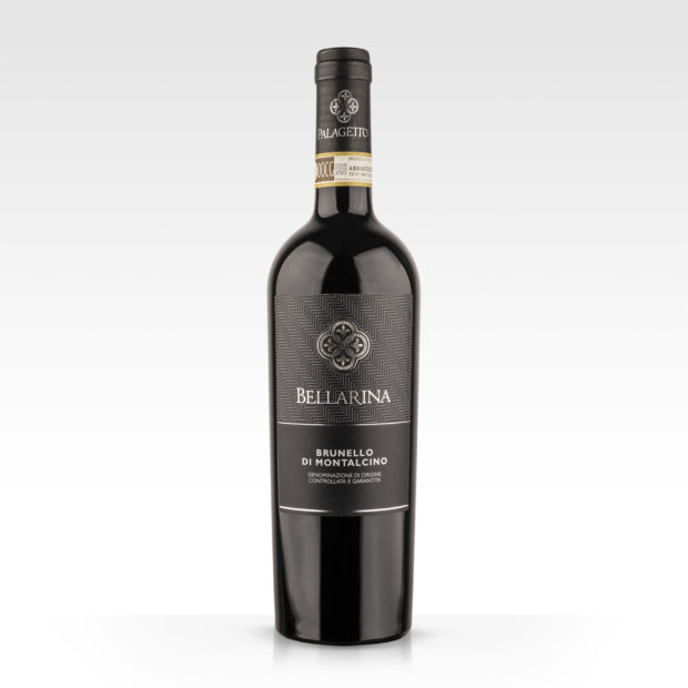 palagetto-wine-brunello-montalcino